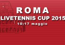 LiveTennis Cup 2015 – Roma: Classifiche finali. Ad Alex83 il titolo finale, Giovanna vince l'ultima giornata. Si ricomincia al Roland Garros!