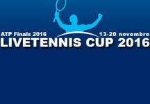 LiveTennis Cup 2016 – Atp Finals: Classifiche finali. Fighter 90 conquista la tappa, sirdan vince l'ultima giornata!