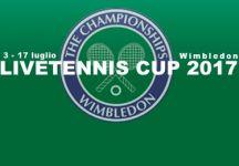 LiveTennis Cup 2017 – Wimbledon: Classifiche finali. Alex83 fa il bis ai Championships. Manuel89 conquista l'ultima giornata