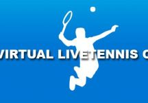 LiveTennis Cup Virtual – Houston Day 9 – (Giornata 26): MitchDundee vince Houston. User112 la giornata. In Generale ora comanda nicolapre