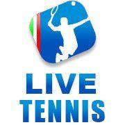 Forza Head! Tutta Live Tennis fa il tifo per Te