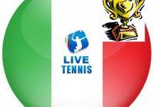 Miglior giocatore italiano 2014  (Secondo gli Utenti di Livetennis): Semifinale. Bolelli vs Travaglia