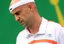 La crisi provocata dal Coronavirus: Becker, Lendl, Ivanisevic, Ljubicic e Moya mettono le loro prestazioni all'asta per aiutare i colleghi in difficoltà