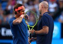 """Ivan Ljubicic parla delle motivazioni di Roger Federer: """"Roger vuole conquistare nuovi importanti titoli. E' incredibile"""""""