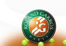 Roland Garros: Tabellone Qualificazioni. Tutti gli incontri del primo turno. Nishikori dà forfait per il main draw