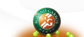 I risultati del Roland Garros