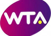 Circuito WTA: Dal 2017 un nuovo torneo in Svizzera