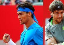 ATP Buenos Aires: Rivivi il Livescore dettagliato della Finale