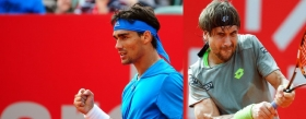 Risultati e News dal torneo ATP 250 di Buenos Aires