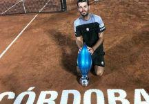 La settimana magica di Juan Ignacio Londero. Da nessuna partita vinta nel circuito maggiore ad un titolo ATP in tasca