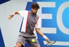 Feliciano Lopez giocherà il doppio alle Olimpiadi di Londra