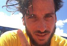 ATP Gstaad: Successo finale di Feliciano Lopez