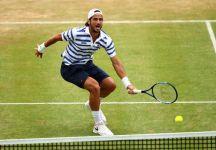 ATP Halle e Queen's: I risultati con il Live dettagliato delle Finali di singolare e doppio