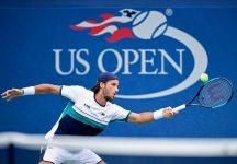 """Feliciano Lopez e la sfida da sogno con Roger Federer: """"Giocare contro Federer su questo campo sarà spettacolare, un incontro da sogno per me"""""""