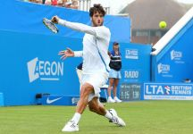 ATP Houston: Nicolas Almagro e Feliciano Lopez annunciano la partecipazione al torneo americano