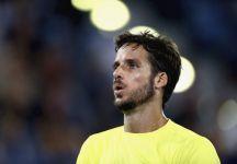 ATP Kitzbuhel, Gstaad e Umago: Risultati  Day 6. Haase e Feli Lopez in finale a Kitzbuhel