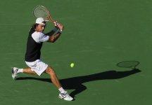 ATP Houston: Paolo Lorenzi spreca, Feli Lopez ringrazia e conquista i quarti di finale