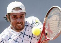 Roland Garros: Paolo Lorenzi superato al quinto set  da Tobias Kamke