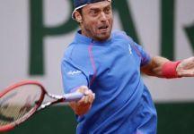 Challenger Cordenons: Paolo Lorenzi vince il torneo (Video)