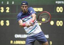 Italiani in campo nel circuito ATP-WTA-Challenger: 28 Giugno 2017