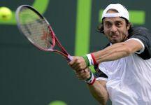 ATP Houston: Paolo Lorenzi eliminato ai quarti di finale da Nicolas Almagro