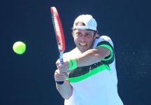 ATP Dubai, Acapulco e Sao Paulo: Entry list. Lorenzi e Fabbiano a Dubai. Fognini in Brasile. Dubai perde colpi un solo top ten al via e in tutto solo due top 20 presenti