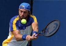 Challenger Houston: I risultati LIVE del Day 2. Bene Paolo Lorenzi (VIDEO)