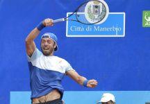 Bradenton Tennis Series: Ancora una vittoria per Paolo Lorenzi