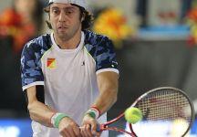 Campionato Serie A1 – Finale Maschile: La Società Tennis Bassano è Campione d'Italia