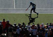 Challenger Cali: Paolo Lorenzi centra la finale. Ora sfiderà Burgos