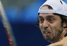 Challenger Bucaramanga: Paolo Lorenzi è in finale (Video)