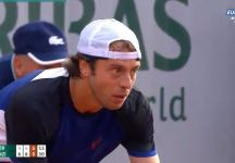 Challenger Mestre: Risultati Quarti di Finale. Paolo Lorenzi in semifinale. Fuori Potito Starace
