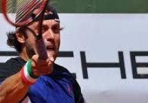 Challenger Bogotà: Il match di Lorenzi rinviato a domani