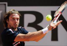 ATP Quito: Il torneo di Paolino Lorenzi si ferma in semifinale