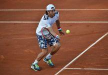 Challenger Mestre: Risultati Live Quarti di Finale. Paolo Lorenzi in semifinale dopo una bella rimonta nel terzo set. Fuori Mager e Viola (Video)