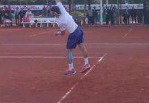 Challenger Mestre: Risultati  Secondo Turno. Paolo Lorenzi e Matteo Viola ai quarti di finale (Video)