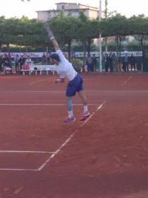 Risultati dal torneo di Mestre - Foto Lunenburg