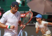 ATP Kitzbuhel: Paolo Lorenzi fa sognare i tifosi italiani. L'azzurro conquista il primo titolo in carriera in terra austriaca