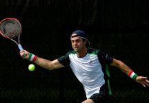 Circuito ATP-WTA-Challenger: La situazione completa degli italiani nella prima settimana del 2017