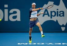 Sorteggio Tabellone Maschile degli Australian Open 2017. Il punto sugli italiani.