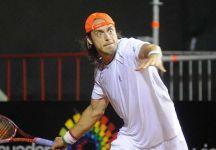 Challenger Guayaquil: Match incredibile di Paolo Lorenzi. L'azzurro dopo quattro ore di gioco, tre tiebreak e tre match point salvati, accede in finale