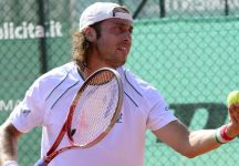 Challenger Medellin: Semifinale per Paolo Lorenzi