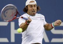 ATP Vienna: Paolo Lorenzi raggiunge per la prima volta in carriera i quarti di finale in un torneo ATP