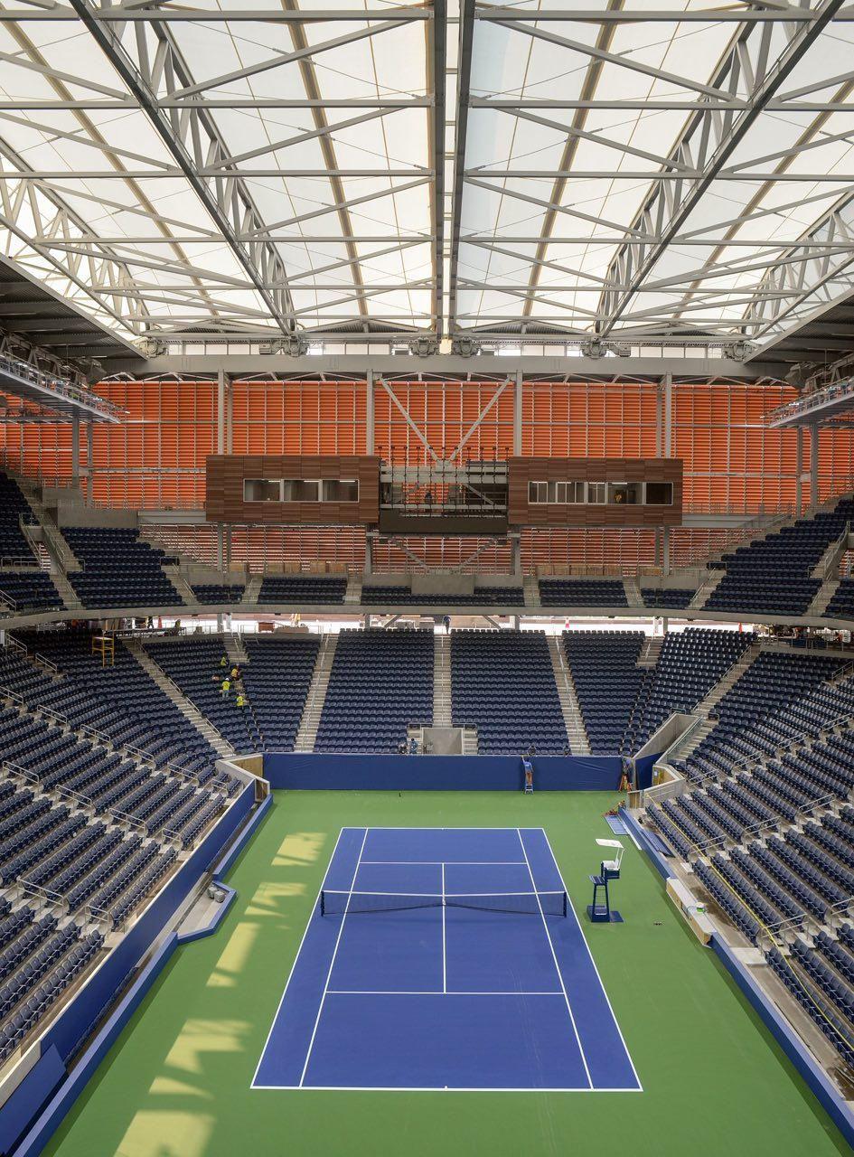 La ripresa del circuito ATP-WTA-ITF. Rumors. Us Open verso la cancellazione? e inizio del tour a settembre con Roma, Madrid e Roland Garros