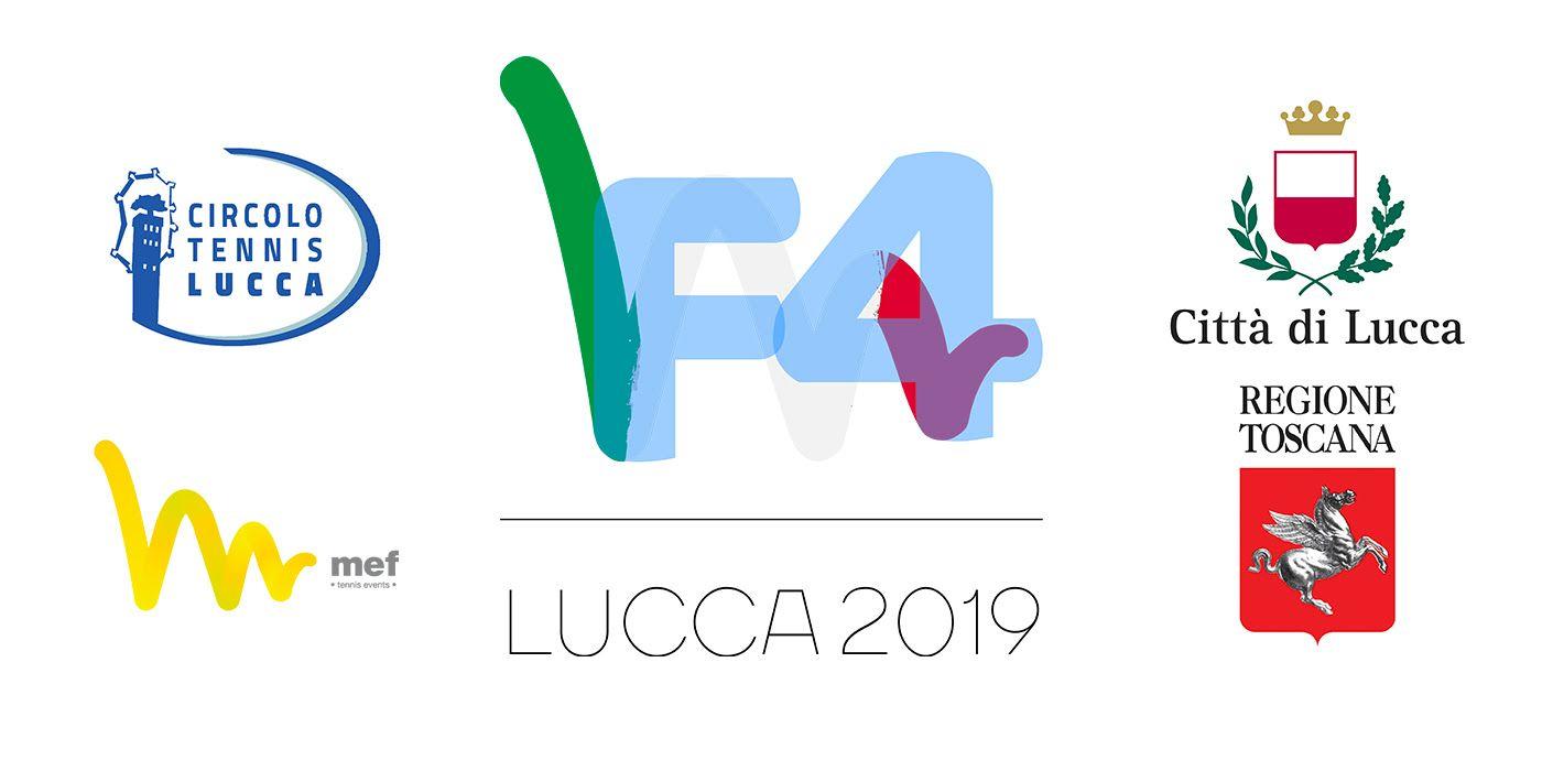 Al via la Serie A1. A Lucca lo Show delle Finali