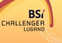 Cancellato il Challenger di Lugano