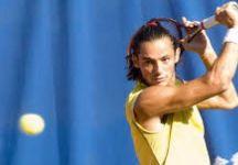 Live Tennis ricorda Federico Luzzi con due ricordi personali
