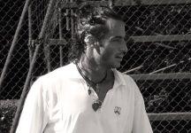 La scaletta di Spazio Tennis (Puntata 132). L'unica trasmissione radiofonica dedicata al tennis (LIVE dalle ore 17). Ricordando Federico Luzzi
