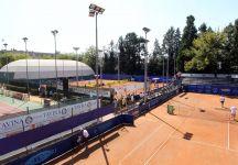 Dopo tanti anni Manerbio saluta il circuito ATP. Cancellato il challenger in programma alla metà di agosto