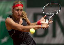 ITF Duino Aurisina: Risultati Completi Quarti di Finale. Matteucci e Grymalska si sfideranno in semifinale